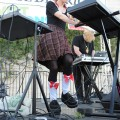 Grimes_Make_Music_Pasadena_2012_09