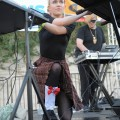 Grimes_Make_Music_Pasadena_2012_10