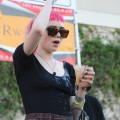 Grimes_Make_Music_Pasadena_2012_11