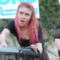 Grimes_Make_Music_Pasadena_2012_13