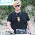 Grimes_Make_Music_Pasadena_2012_14