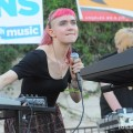 Grimes_Make_Music_Pasadena_2012_15