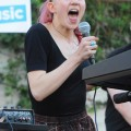 Grimes_Make_Music_Pasadena_2012_16
