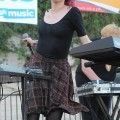 Grimes_Make_Music_Pasadena_2012_17