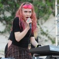 Grimes_Make_Music_Pasadena_2012_19