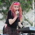 Grimes_Make_Music_Pasadena_2012_19