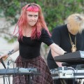 Grimes_Make_Music_Pasadena_2012_20