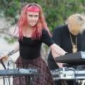 Grimes_Make_Music_Pasadena_2012_20