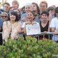 Grimes_Make_Music_Pasadena_2012_21