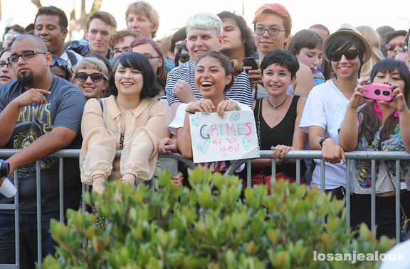 Grimes_Make_Music_Pasadena_2012_21