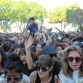 Grimes_Make_Music_Pasadena_2012_22