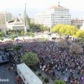 Grimes_Make_Music_Pasadena_2012_23