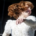Grouplove_KJEE_Santa_Barbara_Bowl_06-01-12_02