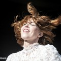 Grouplove_KJEE_Santa_Barbara_Bowl_06-01-12_03