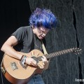 Grouplove_KJEE_Santa_Barbara_Bowl_06-01-12_05