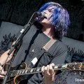 Grouplove_KJEE_Santa_Barbara_Bowl_06-01-12_06