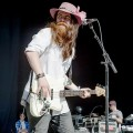 Grouplove_KJEE_Santa_Barbara_Bowl_06-01-12_08
