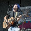 Grouplove_KJEE_Santa_Barbara_Bowl_06-01-12_09