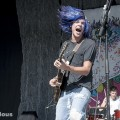 Grouplove_KJEE_Santa_Barbara_Bowl_06-01-12_12