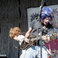 Grouplove_KJEE_Santa_Barbara_Bowl_06-01-12_13