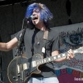 Grouplove_KJEE_Santa_Barbara_Bowl_06-01-12_14