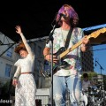 Grouplove_Make_Music_Pasadena_2012_02