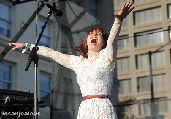 Grouplove_Make_Music_Pasadena_2012_03