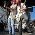Grouplove_Make_Music_Pasadena_2012_04