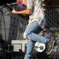 Grouplove_Make_Music_Pasadena_2012_05