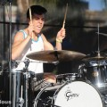 Grouplove_Make_Music_Pasadena_2012_07