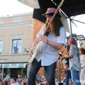 Grouplove_Make_Music_Pasadena_2012_09
