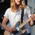 Grouplove_Make_Music_Pasadena_2012_11