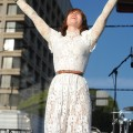 Grouplove_Make_Music_Pasadena_2012_13