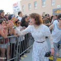 Grouplove_Make_Music_Pasadena_2012_16