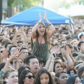 Grouplove_Make_Music_Pasadena_2012_19