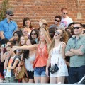 Grouplove_Make_Music_Pasadena_2012_21