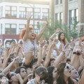 Grouplove_Make_Music_Pasadena_2012_25