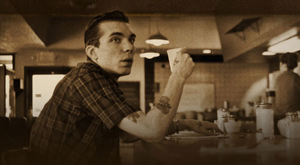 Justin Townes Earle w/ Tristen–Live @ El Rey Theatre This Thursday 6/28–Win Tickets