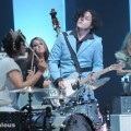 Jack_White_The_Wiltern_05-31-12_06