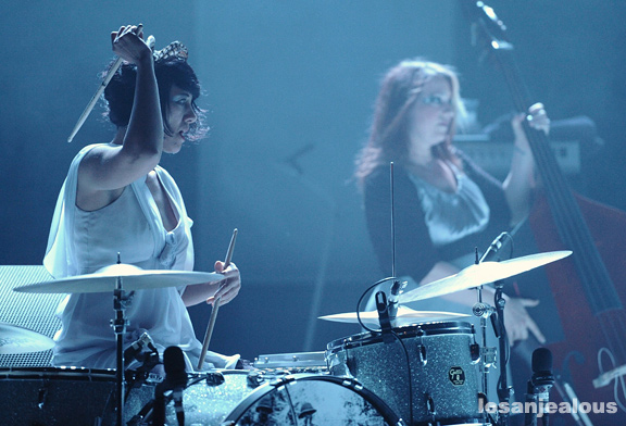 Jack_White_The_Wiltern_05-31-12_07