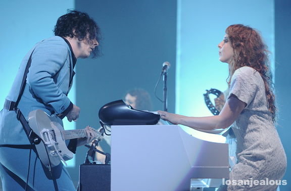 Jack_White_The_Wiltern_05-31-12_09