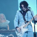 Jack_White_The_Wiltern_05-31-12_11