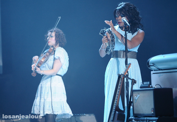 Jack_White_The_Wiltern_05-31-12_12