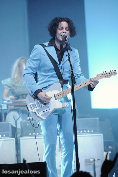 Jack_White_The_Wiltern_05-31-12_14