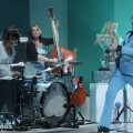 Jack_White_The_Wiltern_05-31-12_16