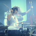 Jack_White_The_Wiltern_05-31-12_17