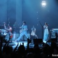 Jack_White_The_Wiltern_05-31-12_20