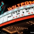 Jack_White_The_Wiltern_05-31-12_21