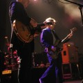 Jesus_and_Mary_Chain_Hollywood_Park_06-15-12_07