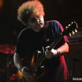 Jesus_and_Mary_Chain_Hollywood_Park_06-15-12_10